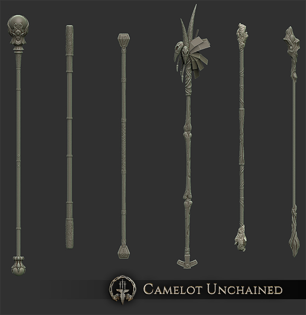 7740e Camelot Unchained 10f389c6 7a11 4fcb af55 5ff5a427a994 Wyrmling has returned and so much more!