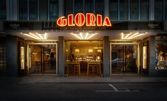 4bf13 Star Citizen 3 Gloria Theater Gamescom 2016 Details