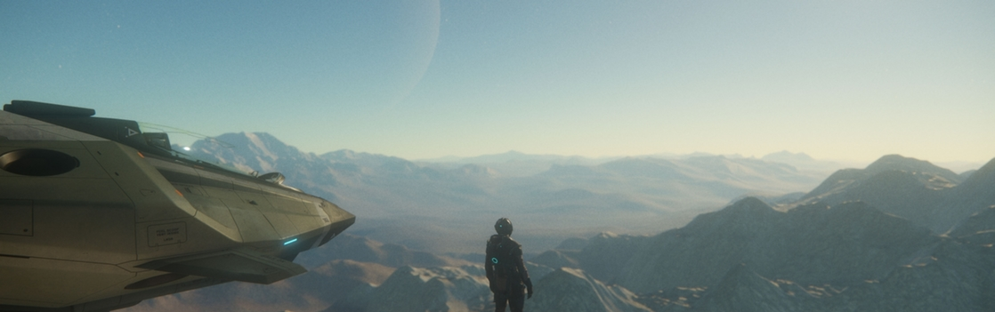 7ff4d Star Citizen DE Header Monthly Studio Report