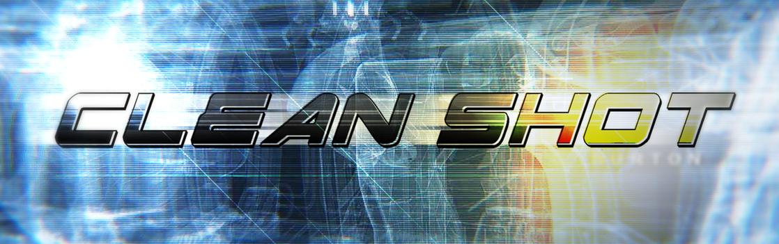 9615e Star Citizen CleanShotFI2c Clean Shot: Crisis Fatigue