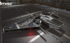 6c0eb Star Citizen Reliant Top Back Reliant Kore