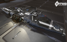 6c0eb Star Citizen Reliant Top Front Reliant Kore