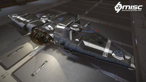 6e035 Star Citizen Reliant Top Front Reliant Kore