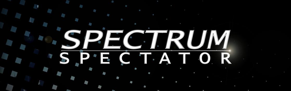 de384 Star Citizen SpecSpec FI1 Spectrum Spectator: Star Marine 2