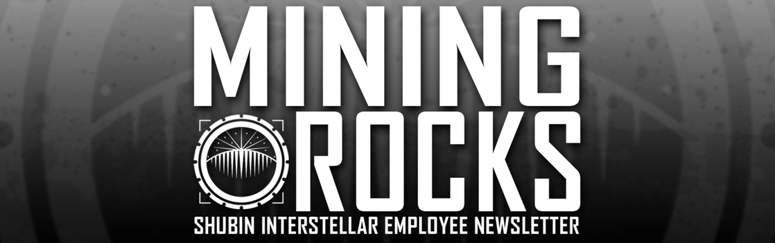 574a1 Star Citizen MiningRocks v2a Mining Rocks: October 2946