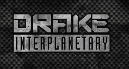 791e2 Star Citizen JP drake logo Intergalactic Aerospace Expo, Day Three: Drake