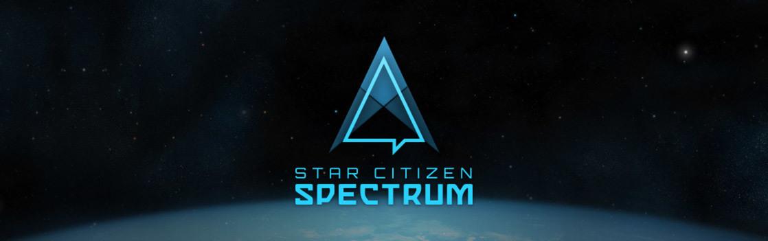 810e1 Star Citizen 2016 Turbulent Monthly Studio Report