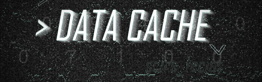 9dd14 Star Citizen DataCache FI1 DataCache: Future Business