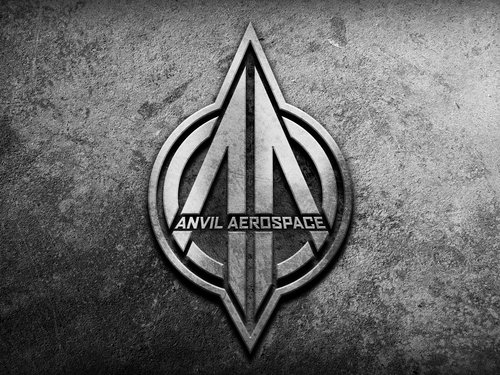 db98e Star Citizen Anvil Logo 1600x1200 Intergalactic Aerospace Expo: Grand Finale!