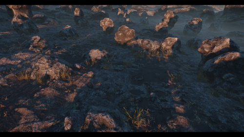 48bdf Star Citizen Planetary Surface Asset Monthly Studio Report