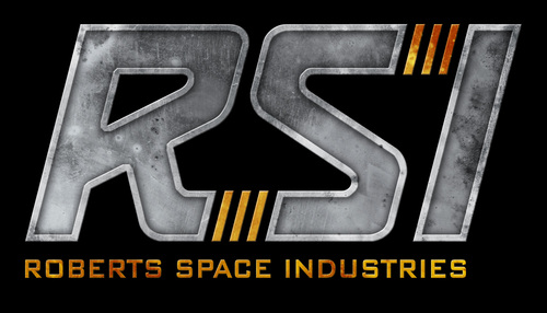Intergalactic Aerospace Expo, Day Two: RSI
