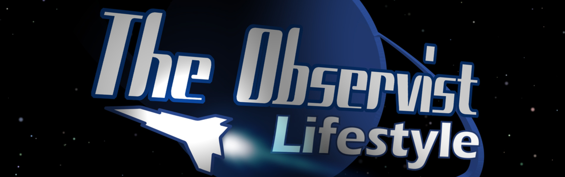 38118 Star Citizen ObsrvLife FI2 Observist Lifestyle   Iso Pilots