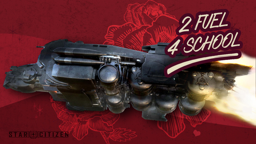 032ee Star Citizen Starfarer Valentines V Day Sale: Love is in the Air (and Space)