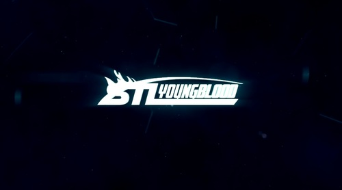 1a9c9 Star Citizen STL Youngblood This Week in Star Citizen