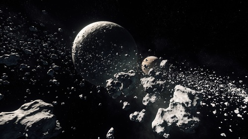 ace2d Star Citizen Yela2 Star Citizen Alpha 2.6.1 is LIVE