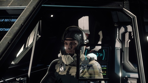 02ee6 Star Citizen CharacterShot This Week in Star Citizen