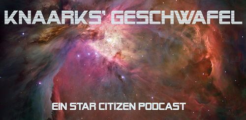 050ba Star Citizen Knaarks Geschwafel This Week in Star Citizen