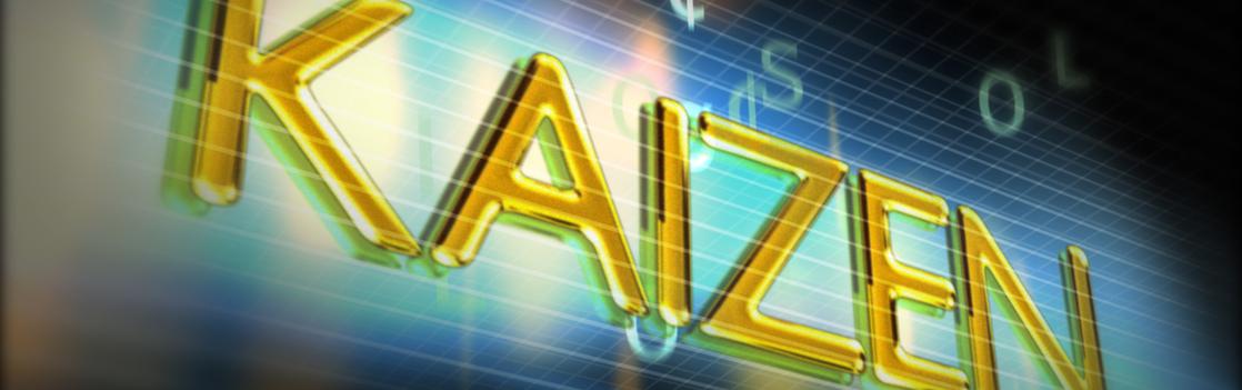 7aad3 Star Citizen KaizenLogoFL3 KAIZEN: Human Xian Trade Initiative Unveiled