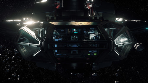 d1617 Star Citizen ScreenShot0131 This Week in Star Citizen