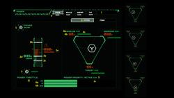1a7fa Star Citizen Designer prototype 4 Monthly Studio Report