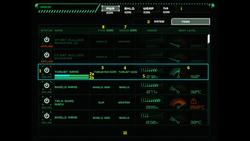 39edc Star Citizen Designer prototype 2 Monthly Studio Report