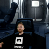 73d50 Star Citizen Starfarer Captain This Week in Star Citizen