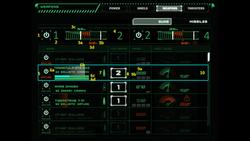 a2372 Star Citizen Designer prototype 3 Monthly Studio Report
