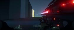 a3264 Star Citizen Railgun Monthly Studio Report
