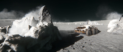 08350 Star Citizen Geyser and ursa April Monthly Studio Report