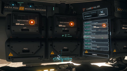 84bde Star Citizen Liveworks April Monthly Studio Report