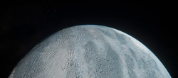 8dc83 Star Citizen Engine terrain 3 April Monthly Studio Report