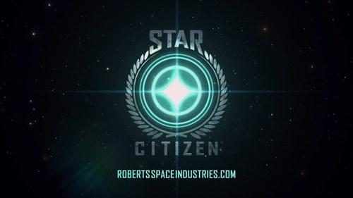 b79e3 Star Citizen Fight Or Flight This Week in Star Citizen