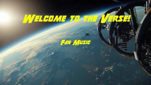 c2004 Star Citizen Welcome To The Verse This Week in Star Citizen