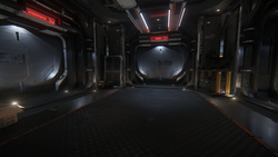 c94ca Star Citizen Lighting update April Monthly Studio Report