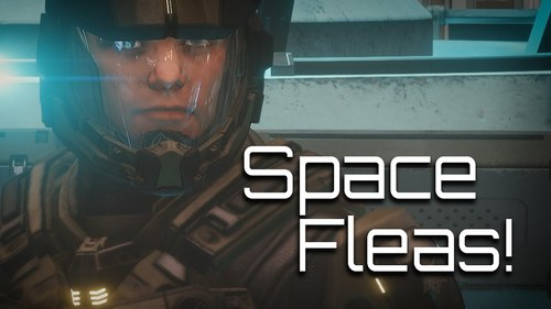 f82a8 Star Citizen Space Fleas This Week in Star Citizen