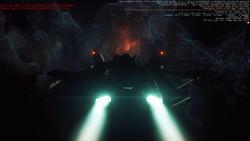 00c7e Star Citizen Nebula 01 Monthly Studio Report: May 2017