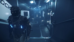 04c3d Star Citizen Hull c 01 Monthly Studio Report: May 2017