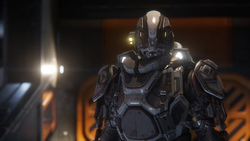0c2d2 Star Citizen New armors 04 Monthly Studio Report: May 2017