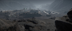 33edd Star Citizen Delamar 05 Monthly Studio Report: May 2017