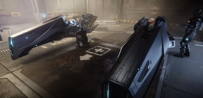 3981e Star Citizen Nox Garage Q&A: Aopoa Nox