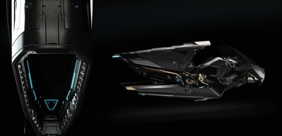 3981e Star Citizen Nox nose dark 1 Q&A: Aopoa Nox