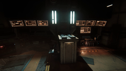 3de0a Star Citizen Echo 11 Monthly Studio Report: May 2017