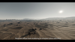 3f72d Star Citizen 2 ReducedBackscatter Monthly Studio Report: May 2017