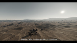 3f72d Star Citizen 3 ReducedReflection Monthly Studio Report: May 2017