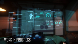 4addb Star Citizen Mobiglas 01 Monthly Studio Report: May 2017