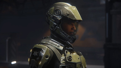 5f663 Star Citizen New armors 01 Monthly Studio Report: May 2017