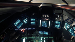 839ab Star Citizen M50 newinteractions 2 Monthly Studio Report: May 2017