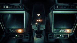 a6212 Star Citizen New gladius cockpit 02 Monthly Studio Report: May 2017