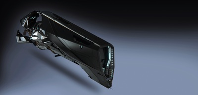 b2c62 Star Citizen Nox profile color black Q&A: Aopoa Nox