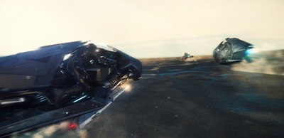 c4773 Star Citizen Nox Desert Riding 2 Q&A: Aopoa Nox